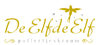 poffertjes logo